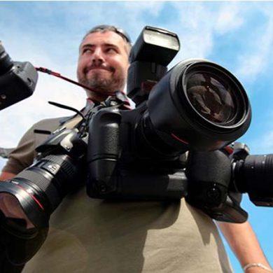 Basic Photography Skills for Photographers