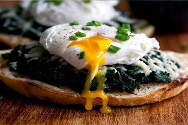 Food Photography Skills to Make Foods Interesting
