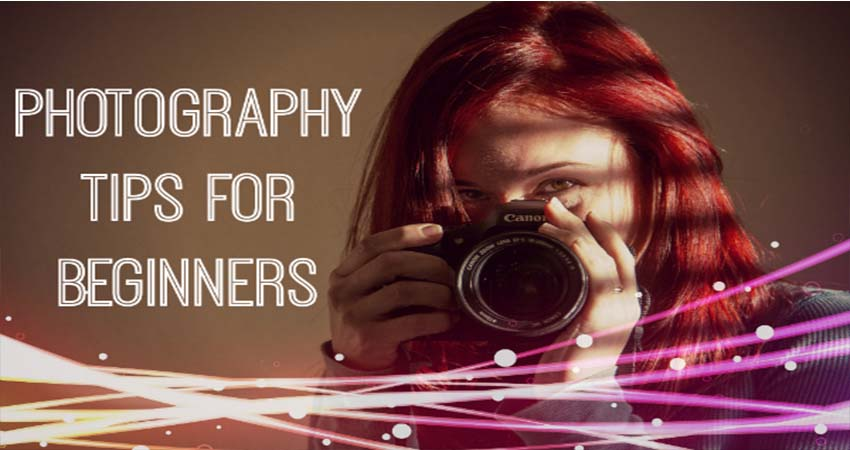 Here Are the Most Important Photography Skills that You Need to Have